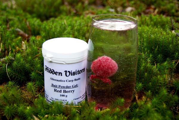 04001_BaitPowderGel_Red_Berry